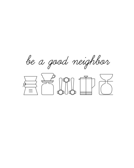 neighbor-coffe-co-print-01