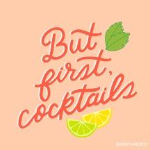 cocktails-01-01