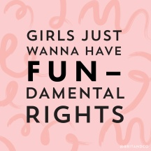 fun-damentalrights-01