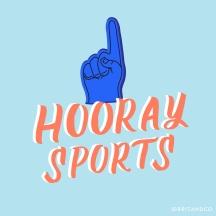 hooraysports-01