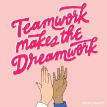 teamworkmakesthedreamwork-01