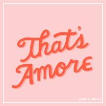 thatsamore-01