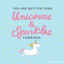 unicornsandsparkles-01
